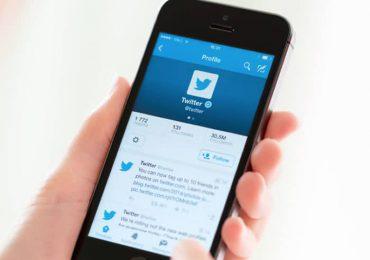 Twitter reta a los 'hackers': les pagará a quienes encuentren errores en su algoritmo de imágenes