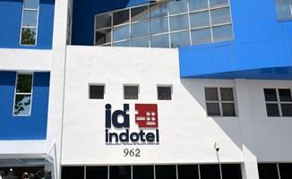 Indotel clausura 13 revendedores ilegales de internet y 45 emisoras operaban sin permisos