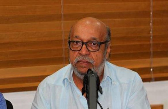 Ayuntamiento de La Vega declara tres días de duelo por muerte de Willy Rodríguez