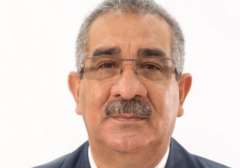 Diputado PARLACEN recomienda reforzar vigilancia epidemiológica en la frontera con Haití