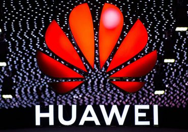 Huawei y Verizon acuerdan resolver demandas de patentes