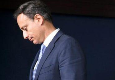 Defensa de Jean Alain Rodríguez desmiente vinculación con operación Falcón