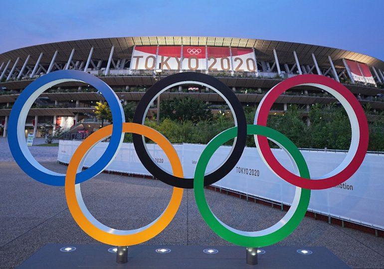 Tokio 2020: estos son abanderados de las 206 delegaciones olímpicas de la ceremonia de apertura