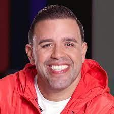 Molusco se disculpa con dominicanos luego de polémica entrevista con Sarodj Bertin