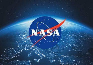 La NASA revela hallazgos inéditos sobre lo que contendría el interior de Marte
