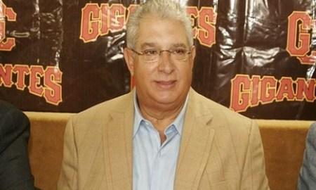 El béisbol dominicano de luto, por muerte del expelotero Pablo Peguero