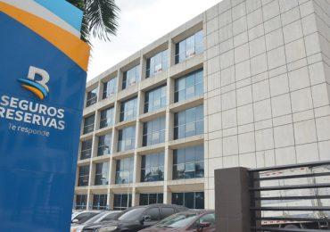 Seguros Reservas ofrece fianzas ambientales en su nueva estación de servicios