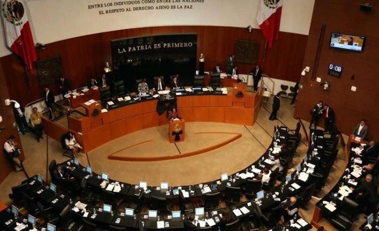 Suprema Corte de México abre la puerta al aborto por violación sin límite de tiempo