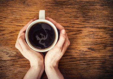 Un nuevo estudio descubre otro beneficio del café