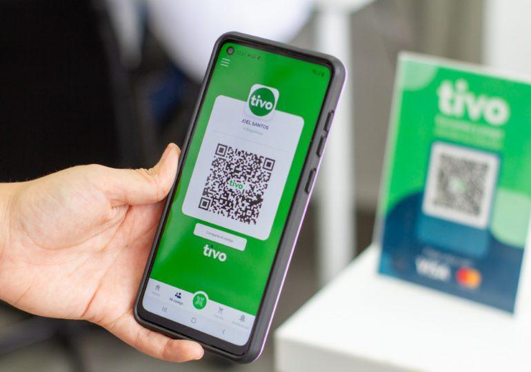 Tivo y Visa impulsan comercio electrónico a través de los pagos sin contactos