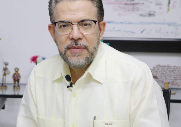 Guillermo Moreno plantea aumento general de salarios para trabajadores y empleados