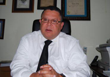 PRD dice que sentencia del TSA afianza democracia