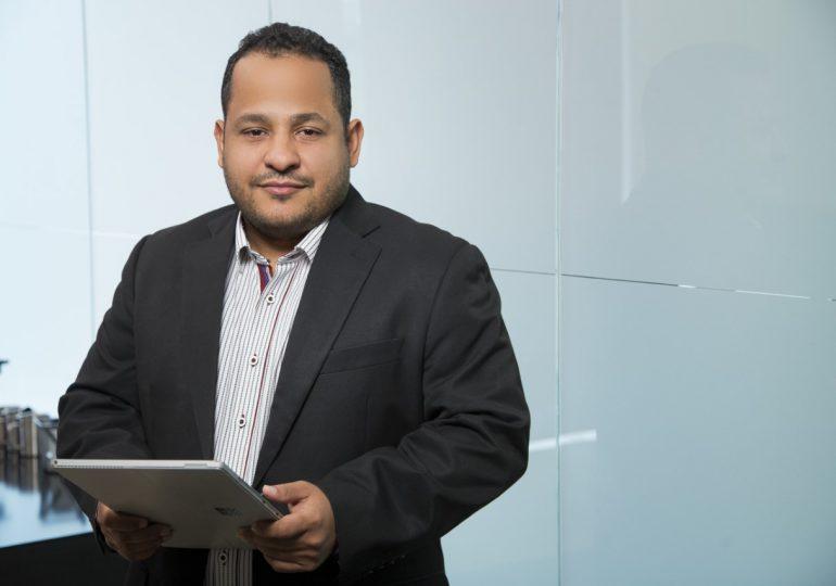 El 50% de las empresas dominicanas estarían ejecutando aplicaciones nacidas en la nube para el 2022, dice experto