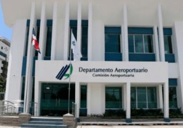 No existe obligación de pago de aeropuertos a favor del CESAC, determina Comisión Aeroportuaria