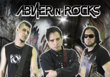 """Presentan Ópera Rock """"Ha llegado el momento - The Medley"""" este 23 de julio"""