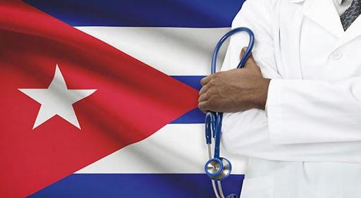 Cuba envía brigadas médicas a provincia turística, epicentro de pandemia