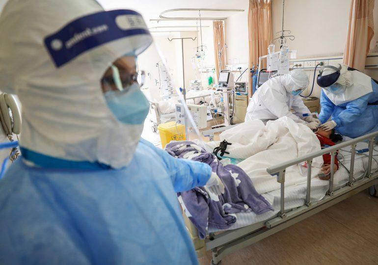 Coronavirus RD | Salud Pública reporta 384 nuevos casos y ninguna defunción