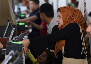 Todo lo que las mujeres pueden perder en Afganistán con el régimen talibán