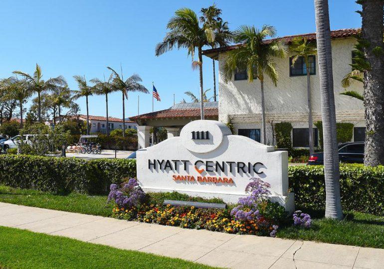 Hyatt adquiere a Apple Leisure Group, expande su presencia global en el segmento de hoteles y viajes de lujo