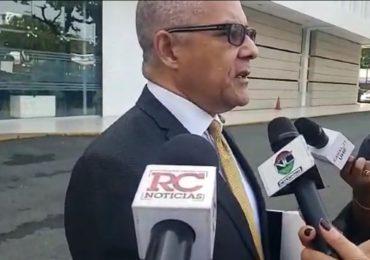 VIDEO | ADOCCO denuncia que Abinader transfirió el poder de la OISOE a la Unidad Ejecutora para la Readecuación de Barrios y Entornos (URBE)