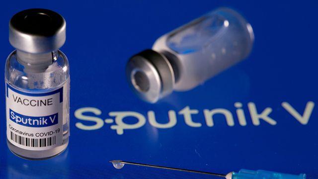Comienza en Bolivia vacunación con segundas dosis de la rusa Sputnik V