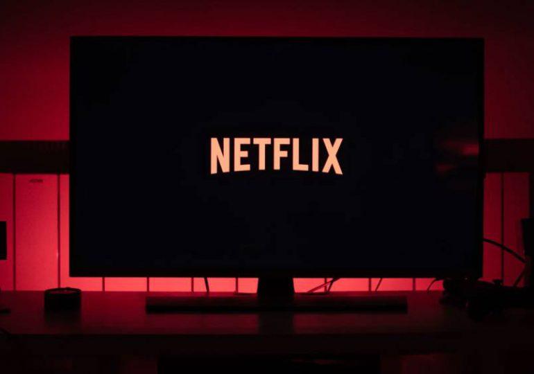"""Misión espacial Inspiration4 podrá seguirse """"casi en tiempo real"""" en Netflix"""