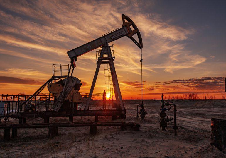 Activistas internacionales pujan porque Costa Rica prohíba explotación de petróleo y gas para siempre