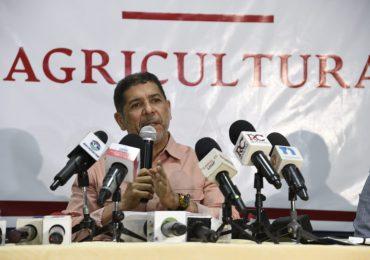 Gobierno anuncia pignoración carne de cerdo para garantizar abastecimiento