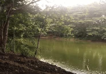 Piden investigar muerte de joven encontrado en una laguna de Hato Mayor