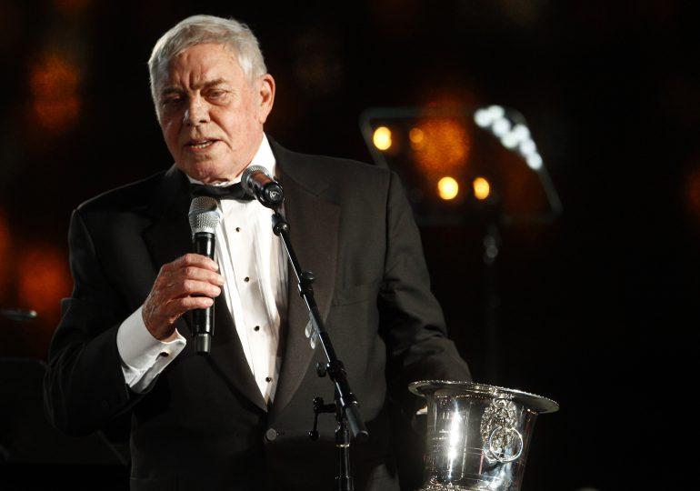 Muere a los 85 años cantante country Tom T. Hall