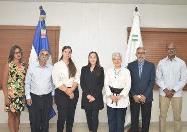 Participación Ciudadana abre convocatoria al Reconocimiento a la Integridad y Lucha contra la Corrupción 2021