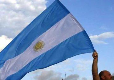 Actividad económica creció 9,7% en primer semestre en Argentina