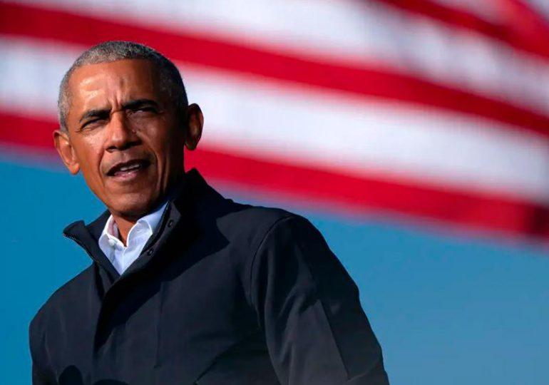 La fiesta cumpleaños de Obama desata críticas de los republicanos