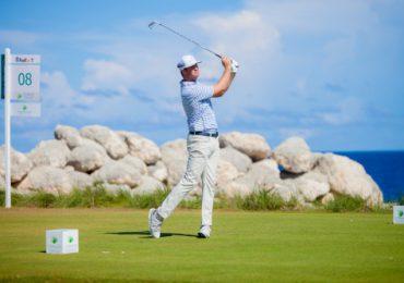 Puntacana extiende el patrocinio del evento de PGA TOUR hasta 2025