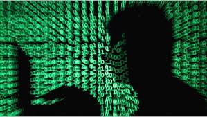 Piratas informáticos roban 97 millones de dólares a una bolsa japonesa de criptomonedas