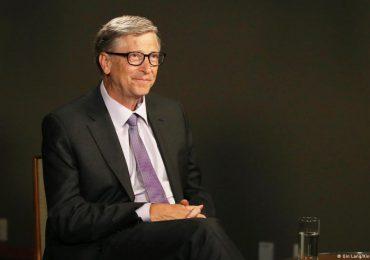 Bill Gates habló sobre su amante, el divorcio con Melinda y por qué se relacionó con Jeffrey Epstein