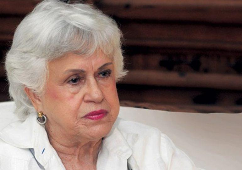 Lo que dice Ética Gubernamental sobre denuncia de supuesta extorsión del Minerd en pago de prestaciones