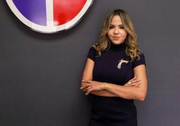 Designan a la abogada Katia Salomón como directora ejecutiva de ADESINC