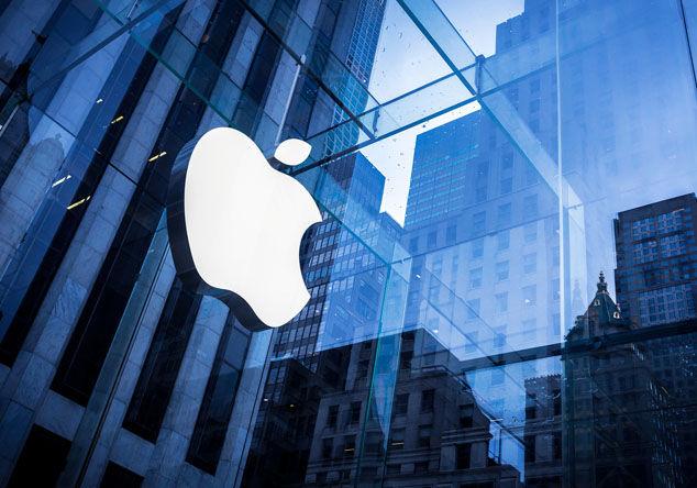 Apple presenta nuevas herramientas contra las imágenes de abuso sexual infantil