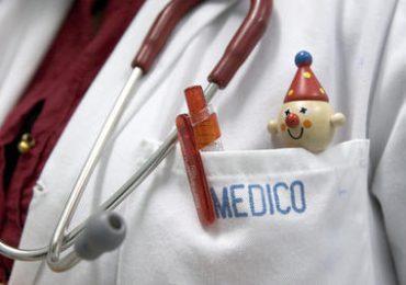 Hoy 18 de agosto se celebra  el Día del Médico Dominicano