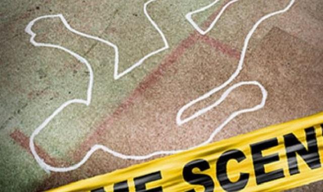VIDEO | Policía mata a un hombre de un disparo en la cabeza en Ocoa