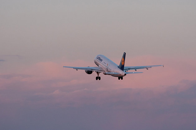 Remueven restricción del flujo aéreo entre Rusia y la RD para vuelos regulares y chárter