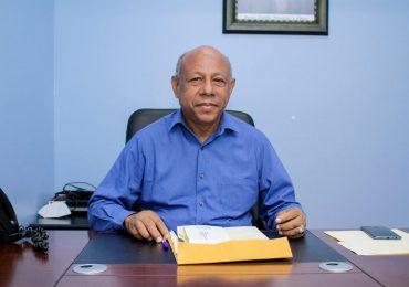 Designado director IAD es técnico experimentado del sector
