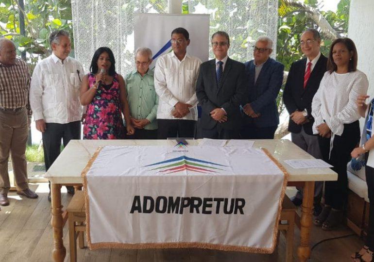 Adompretur saluda los esfuerzo por restablecer el turismo en distintas ciudades de Estados Unidos