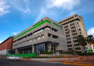 Banco BHD León apoya iniciativa de Compañía de Jesús a favor de las personas afectadas por terremoto en Haití