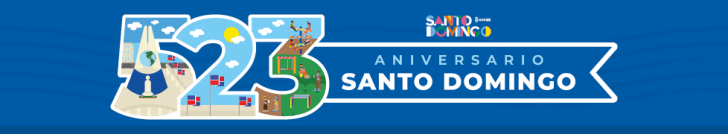 Banner Web Aniversario 523 SD 2