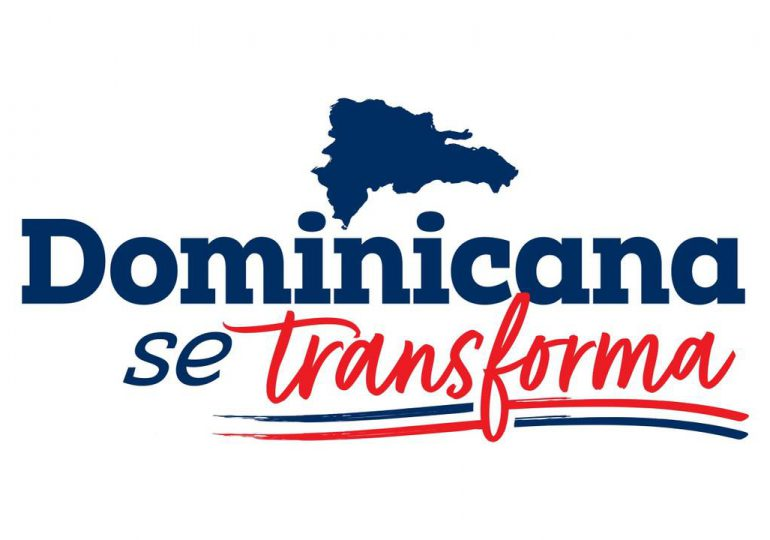 Nace Dominicana se transforma, institución aliada a la John C Maxwell Leadership Foundation
