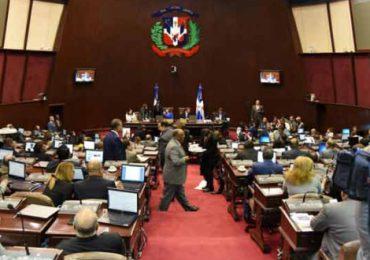 VIDEO| Diputados reaccionan al diálogo nacional convocado por el gobierno