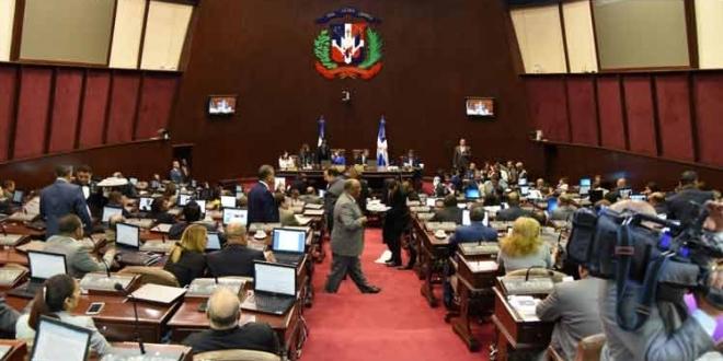 VIDEO  Diputados reaccionan al diálogo nacional convocado por el gobierno