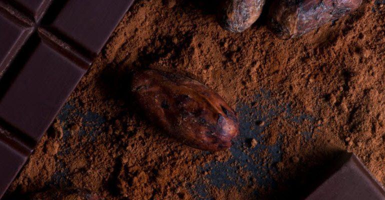 Chocolate dominicano se posiciona en EE.UU. como alimento funcional